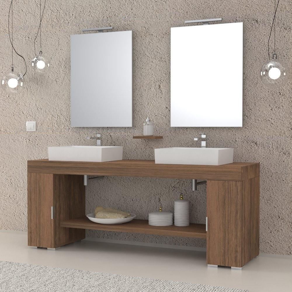 meubles de salle sol complete mobile salle de bain