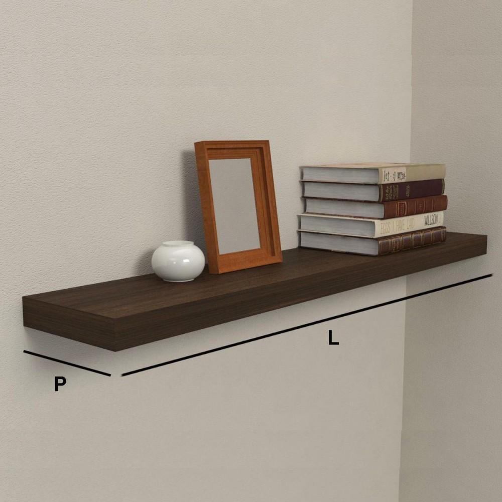 etagere sur mesure etageres sur mesure en bois