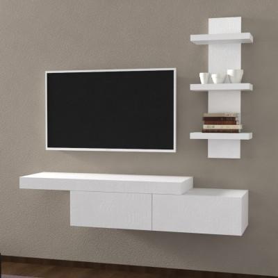 meuble de rangement salon one