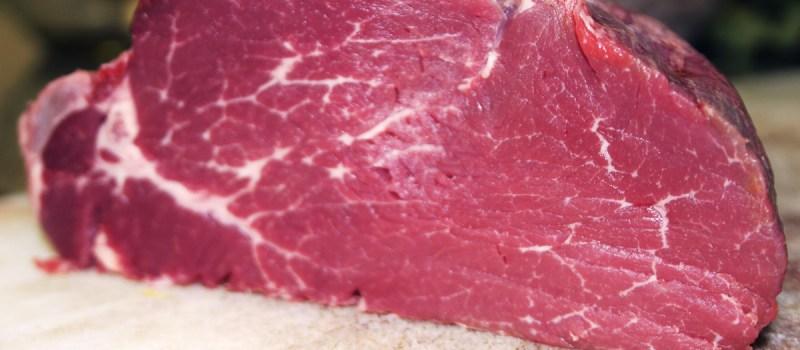 specialità-carne-vecchia-posta