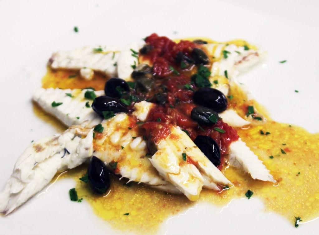 ristorante-pesce-thiene