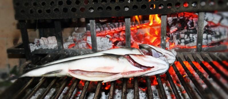 pesce-grigliato