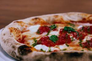 pizza-pizzeria-thiene-vecchia-posta