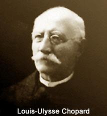 chopard-Louis-Ulysse-Chopard