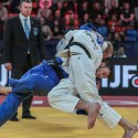 The Hague Grand Prix: Eerste Nederlandse Judoka's in de prijzen
