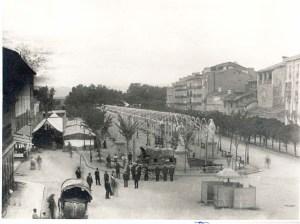 Sarasate_Paseo_1887