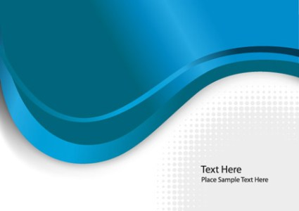 Business Card Background Hd Another Maps Get Maps On HD Full - Business card background templates