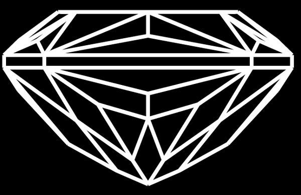 Shapes Artwork Geometric