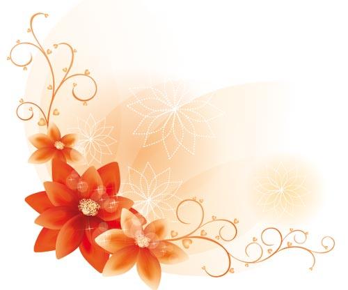 Fall Leaf Wedding Bouquet