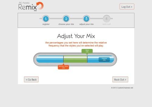 custom-channels-remix-1