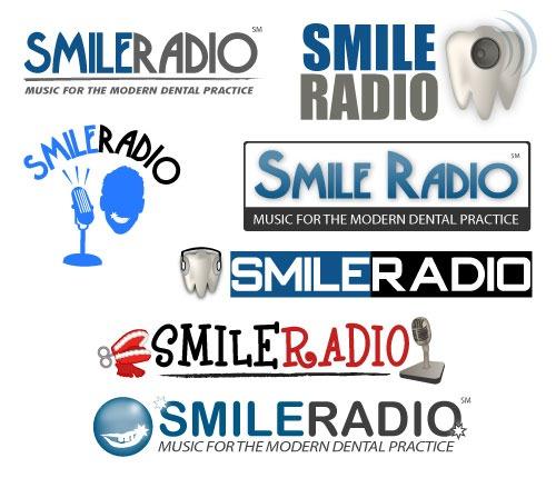 smile-radio-logos