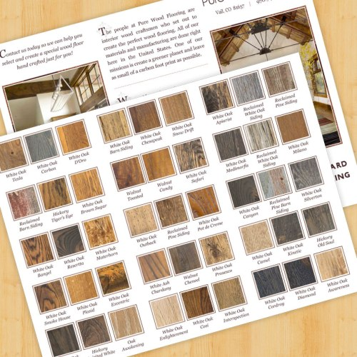 pure-wood-flooring-2