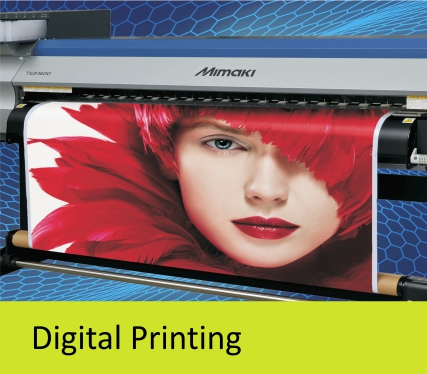 DigitalPrinting_Newcastle