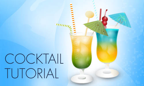 https://i2.wp.com/www.vectordiary.com/isd_tutorials/023-cocktail-drink/cocktail-tutorial.jpg