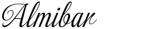 Unique Wedding Invitation Wording Shtmxvie Jpg Announcements Exlusive Modern Style And Elegant Curve Font