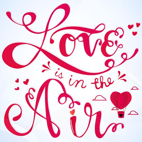 Download 30 Inspiring Love Vector Illustrations   - Illustrator ...
