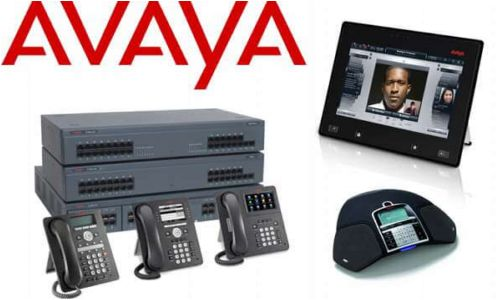 AVAYA-Telephone-Systems-DUBAI