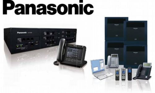 Panasonic-Telephone-System-Dubai