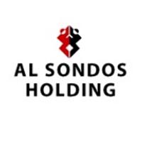 AL SONDOS HOLDING