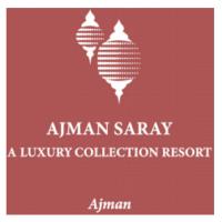 Ajman Saray