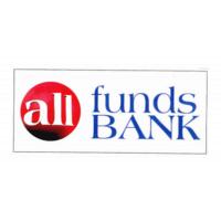 Allfunds Bank