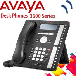 Avaya-1600Series-Phones-In-Dubai