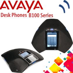 Avaya-B100Series-Phones-In-Dubai