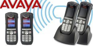 Avaya-Dect-Wireless-Phone-Dubai-UAE