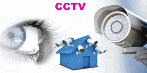 CCTV-Security-Dubai-UAE