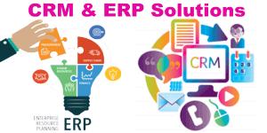 CRM-ERP-Solutions-Dubai