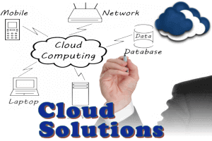 Cloud-Computing-Solution-Dubai-UAE
