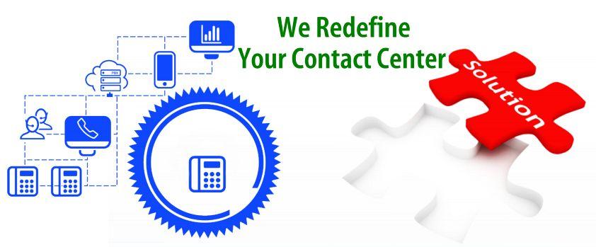 Contact Center Solutions Dubai