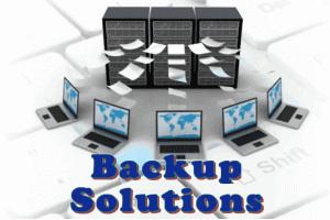 Data-Backup-Solution-Dubai-UAE