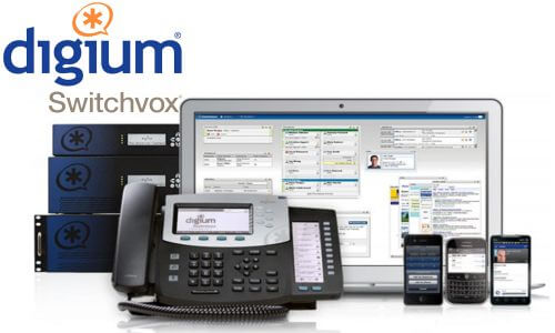 Digium-Telephone-System-Dubai-UAE