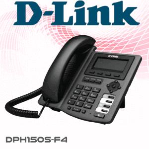 Dlink-DPH150S-F4-Dubai-UAE