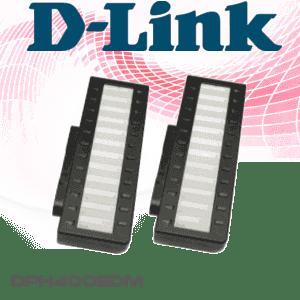 Dlink-DPH400EDM-Dubai-UAE
