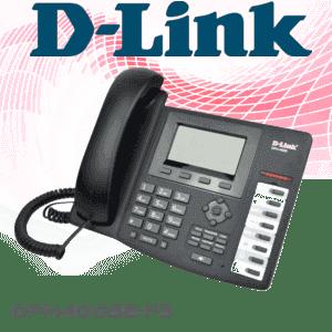 Dlink-DPH400SE-F3-Dubai-UAE