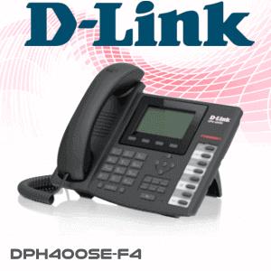 Dlink-DPH400SE-F4-Dubai-UAE