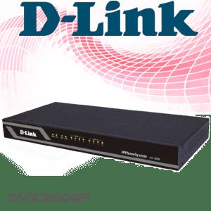 Dlink-DVX2005F-Dubai-UAE
