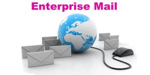 Enterprise-Mail-Solutions-Dubai-UAE