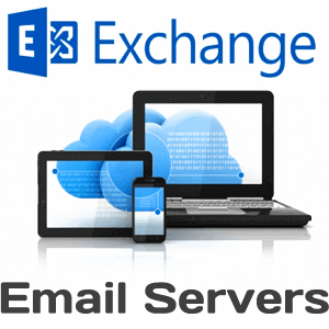 Exchange-Mail-Server-Dubai-UAE