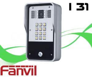 Fanvil-Door-Phone-I31T-Dubai