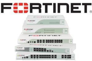 Fortinet-Firewall-Dubai-AbuDhabi