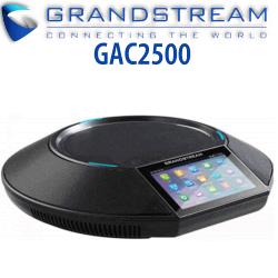 Grandstream-GAC2500-Dubai-UAE