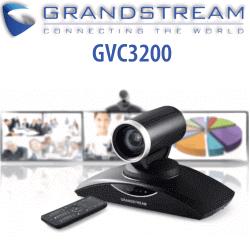 Grandstream-GVC3200-Video-CONFERENCING-System-In-Dubai