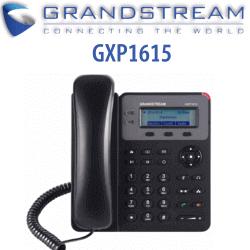 Grandstream-GXP1615-Voip-PHONE-In-Dubai