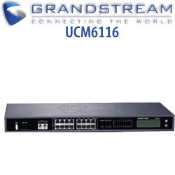 Grandstream-UCM6116-IP-Telephone-System-Dubai