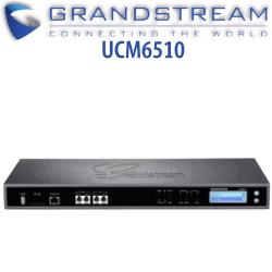 Grandstream-UCM6510-IP-Telephone-System-Dubai