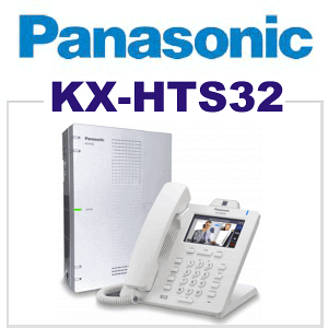 Panasonic KX-HTS32 Dubai