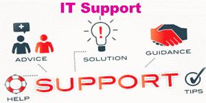IT-Supprt-Services-Dubai-UAE-1